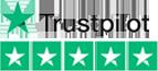 trust providers